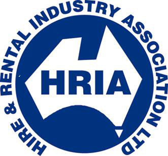 Hire & Rental Industry Association LTD