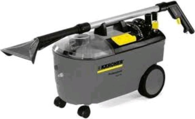 CARPET CLEANER Hire Perth , Where to