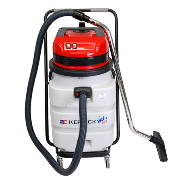 Where to find VACUUM CLEANER LARGE C W PUMP in Perth