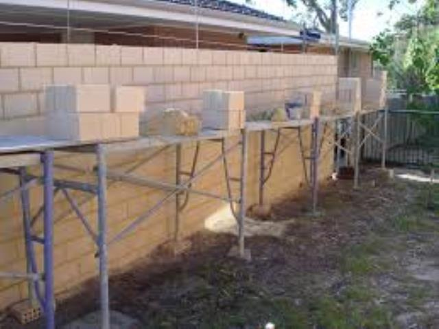 Where to find BRICKIES KIT SMALL WIDE in Perth