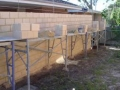 Rental store for BRICKIES KIT MEDIUM WIDE in Perth