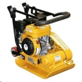 Rental store for COMPACTOR PLATE 60KG in Perth