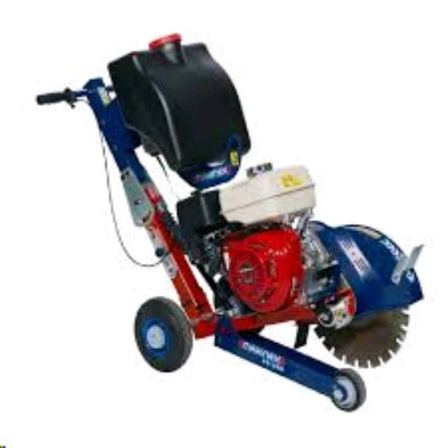 Where to find FLOORSAW - PETROL 400mm in Perth
