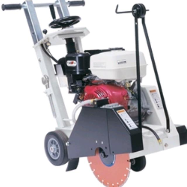 Where to find FLOORSAW - PETROL 450mm in Perth