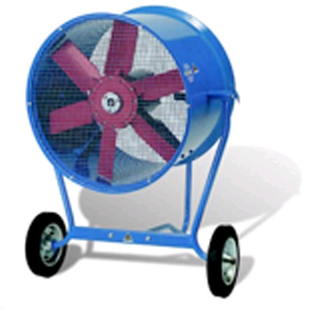 Where to find FAN EXHAUST 600 mm in Perth