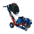 Rental store for FLOORSAW - ELECTRIC 350mm in Perth