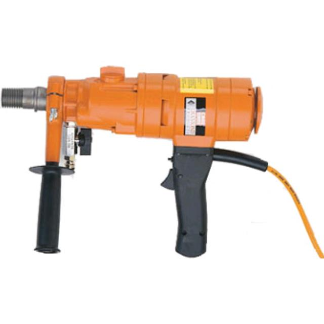 Where to find CORE DRILL ELECTRIC in Perth