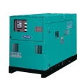 Rental store for GENERATORS 65 KVA DIESEL in Perth