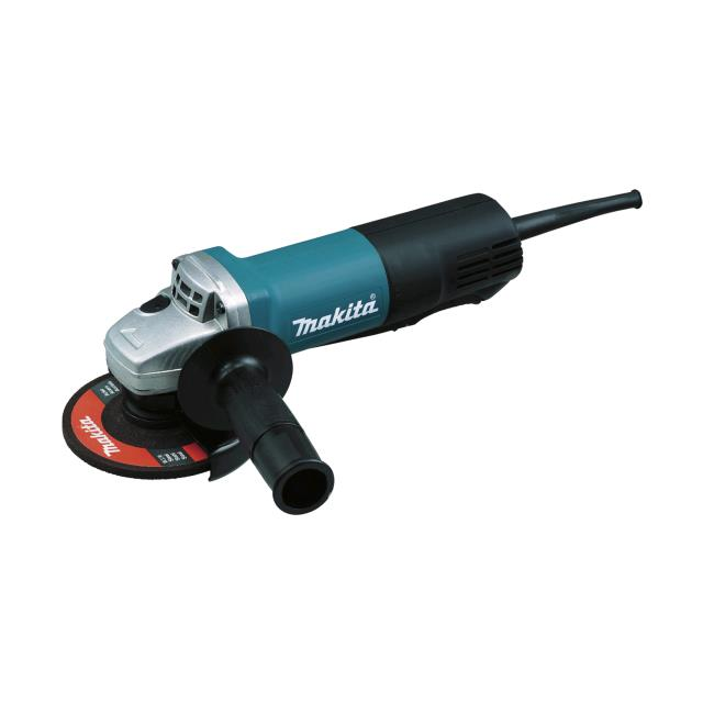 Where to find ANGLE GRINDER 100MM in Perth