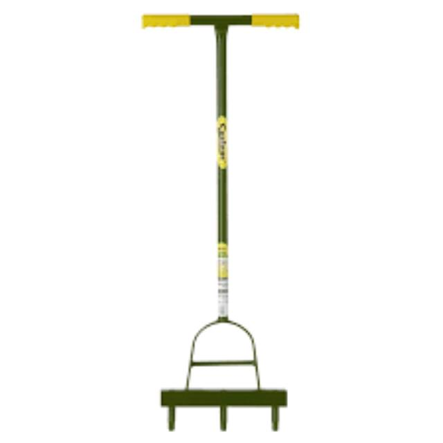 Where to find MANUAL LAWN CORER in Perth