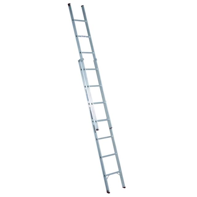Where to find EXT LADDER 5.5mtr - 10mtr in Perth