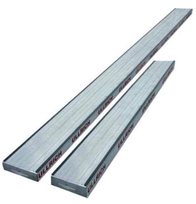 Where to find ALUMINUM PLANK 6MT in Perth