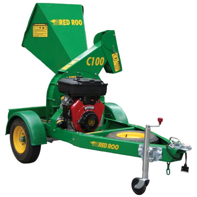 Where to find CHIPPER   SHREDDER 80MM in Perth
