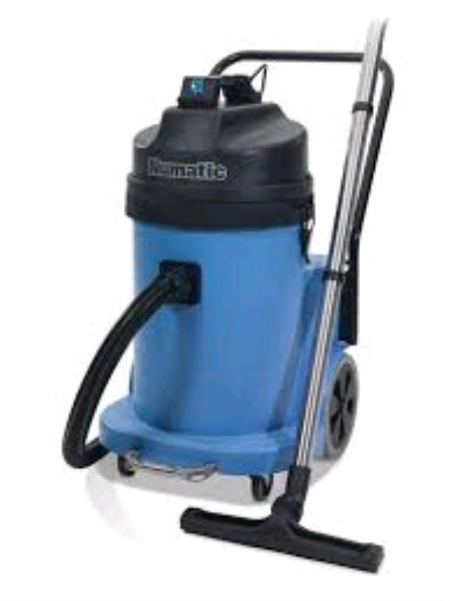 Where to find VACUUM CLEANER LARGE in Perth