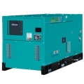 Rental store for GENERATORS 30 KVA DIESEL in Perth