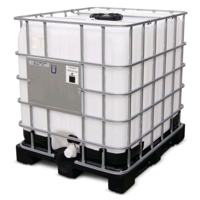 Where to find WATER TANK 1000 LTR in Perth