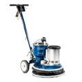 Rental store for FLOOR SANDER POLISHER 400MM in Perth
