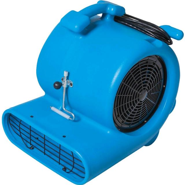 Where to find CARPET BLOWER DRYER in Perth