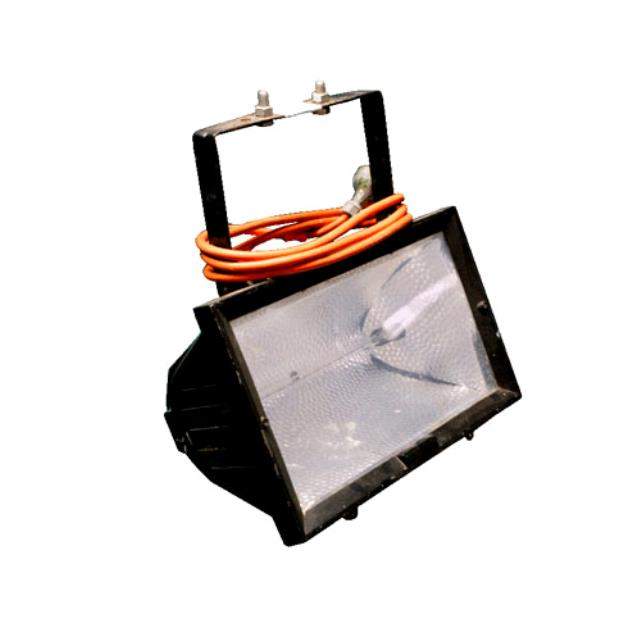 Where to find FLOOD LIGHT 1500 WATT in Perth