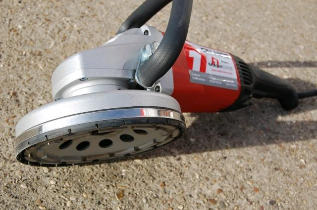 Handheld Concrete Grinder Hire Perth Where To Hire