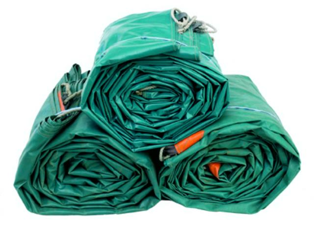 Where to find TARPAULINS 10MTR X 6MTR in Perth