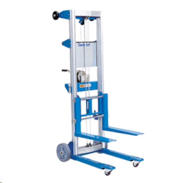 Where to find GENIE GENERAL LIFT GL10 in Perth