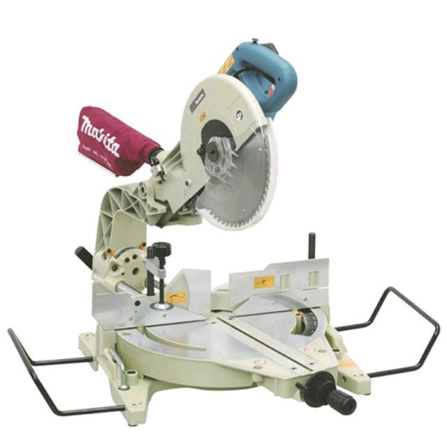 Where to find COMPOUND MITRE SAW in Perth
