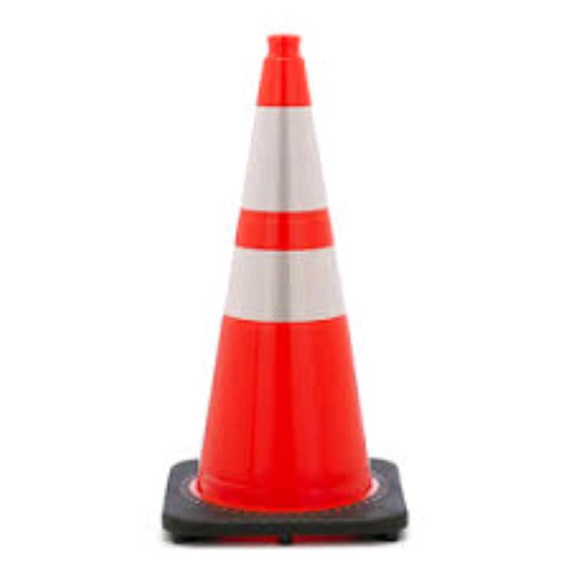 Where to find TRAFFIC CONES in Perth