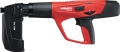 Rental store for NAIL GUN HILTI DX460 in Perth