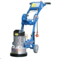 Rental store for FLOOR GRINDER LARGE in Perth
