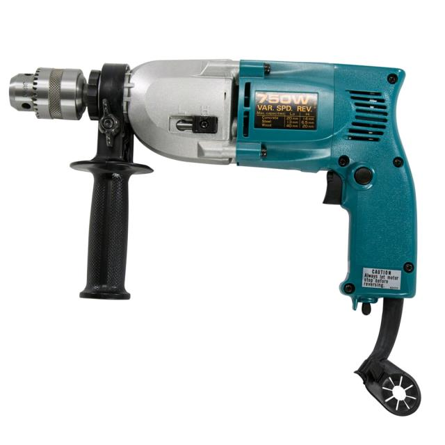 Where to find HAMMER DRILL 13MM in Perth