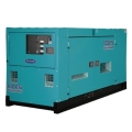 Rental store for GENERATORS 100KVA DIESEL in Perth