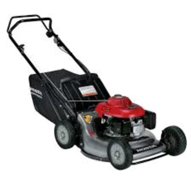 Where to find LAWN MOWER in Perth