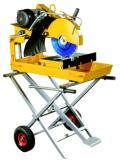 Rental store for BRICKSAW C W DIAMOND BLADE in Perth