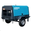 Rental store for AIR COMPRESSOR 180CFM DIESEL in Perth