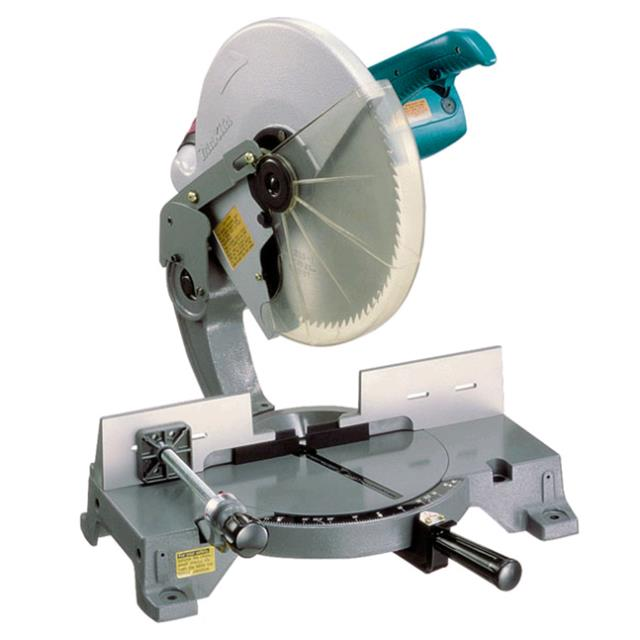 Where to find MITRESAW ELECTRIC  225MM in Perth