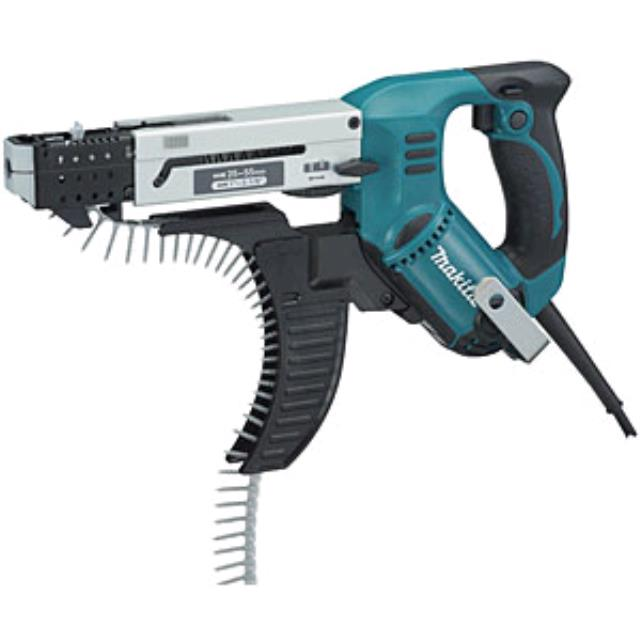 Where to find FEED SCREW GUN in Perth