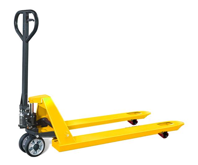 Where to find PALLET TROLLEY 2TON in Perth