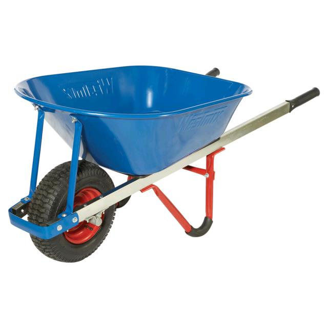 Where to find WHEEL BARROW in Perth