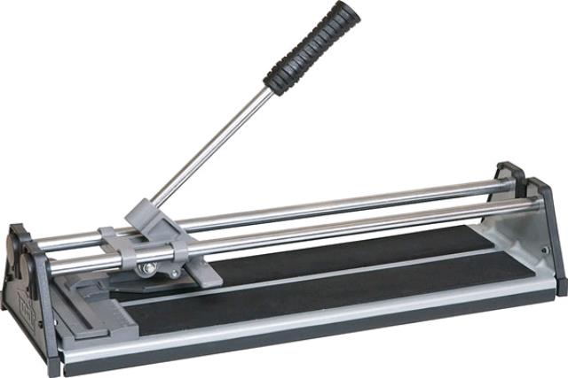 Where to find TILE CUTTER MANUAL LARGE in Perth