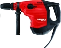 Rental store for HAMMER DRILL LARGE TE70 76 in Perth