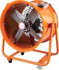 Rental store for FAN EXHAUST 450 mm in Perth
