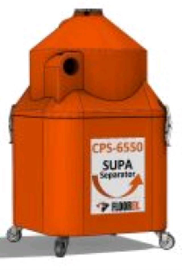 Where to find DUST SEPARATOR 65L in Perth