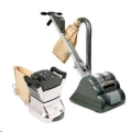 Rental store for FLOOR SANDER   EDGER PACKAGE - DRUM in Perth